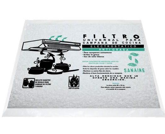 Filtro_universal