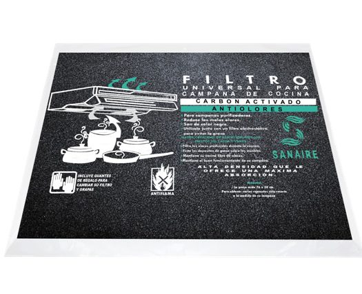 Filtro_universal_carbon